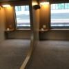 「サンライズ瀬戸・出雲」号のノビノビ座席、10月1日よりe5489(JR西日本の予約サイト