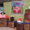 「MBSちゃやまちプラザ」で開催中の「プププ☆トレイン EXTRA 大阪会場」に行ってきた