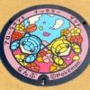【特集】鳥取県内「ポケふた」全巡回の手引き(2020年春版)