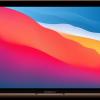 MacBook Air(M1搭載)のイメージ画像