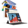 10.2インチiPad - Apple(日本)