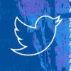 Twitterで動画を共有および視聴する方法