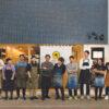 ツバメヤ - 出雲市中心商店街公式ウェブサイト