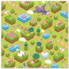 カービィ!メモリアルアレンジ(楽曲配信)/Kirby Memorial Arrangements(Digital Ve