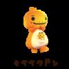 鳥取県観光案内 とっとり旅の生情報 - とっとり県のマスコットキャラクター - ミササ