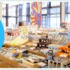 山陰のおみやげ本舗 なかうら / TOPページ