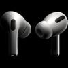 AirPods Pro - Apple(日本)