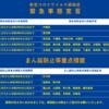 新型コロナウイルス感染症について 厚生労働省