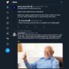 Simplified Twitter – 🦊 Firefox (ja) 向け拡張機能を入手