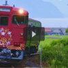 ◯◯のはなし│観光列車の旅時間:JRおでかけネット