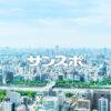 「コロナ疎開望まない」島根県知事、感染拡大地域からの帰省などけん制 - 芸能社会 -