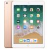iPad (第 6 世代) - 技術仕様
