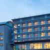INFORMATION | 【公式サイト】ホテル一畑|宿泊ベストレート