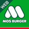 メニュー | モスバーガー公式サイト