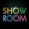 ご当地キャラ放送局 - SHOWROOM(ショールーム)