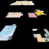 施設案内・フォトギャラリー|マリンタラソ出雲公式ホームページ