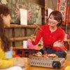 島根の冬の味覚カニ!松江の「かに小屋」が期間限定でオープン! | しまね観光ナビ|